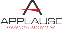 Applause Promotional Products Inc